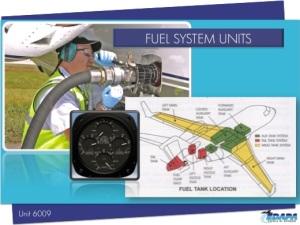 Icone Unit 6009