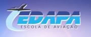 Icone Apostila EDAPA