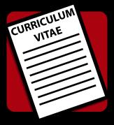 curriculum_vitae_icon