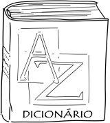 Dicionário de Termos Técnicos