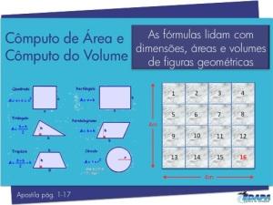 Icone Aula-3